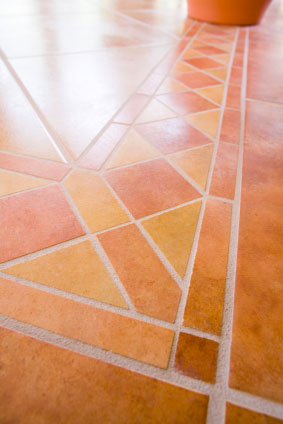 Tile Cleaning Riverside CA