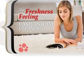 Carpet Cleaning Companies Riverside CA