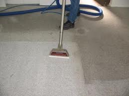 Moveout Carpet Cleaning Riversid CA