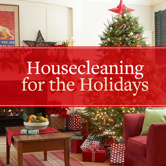 housecleaning for the holidays dave the carpet cleaner
