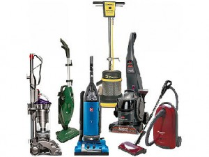 there are so many different vacuum cleaners on the market that it can be confusing to choose the best vacuum for your needs this article will help you