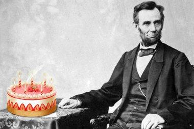[Image: abe-lincoln-birthday.jpg]