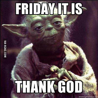 Happy Friday Dave The Carpet Cleaner Riverside Ca 951