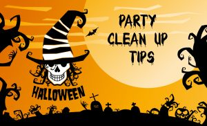 halloween-clean-up
