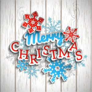 Christmas Carpet Cleaning.Merry Christmas Dave The Carpet Cleaner Riverside Ca 951